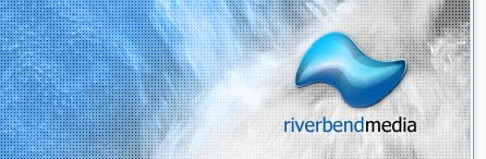 Welcome to Riverbend media
